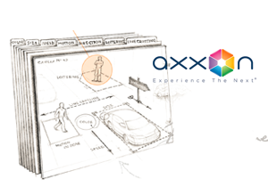 axxonnext.png